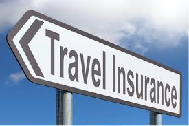 Travel Insuranec